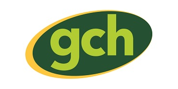 Gloucester City Homes logo