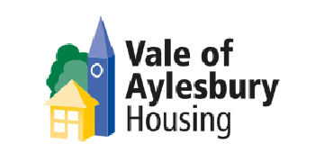 Vale of Aylesbury Housing logo