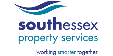 South Essex Property Services logo