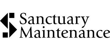 Sanctuary Maintenance