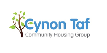 Cynon Taf Community Housing Group logo