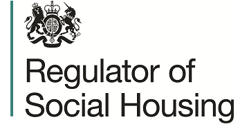 Go to Regulator of Social Housing profile
