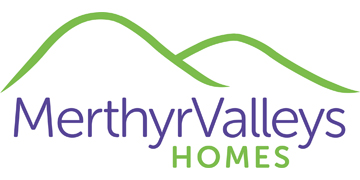 Merthyr Valleys Homes Ltd logo