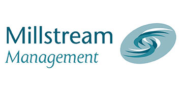 Millstream Management logo