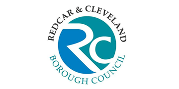 Redcar and Cleveland Borough Council logo