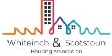 Whiteinch & Scotstoun Housing Association Ltd. logo