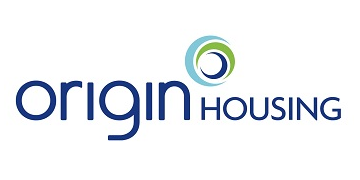 Go to Origin Housing profile