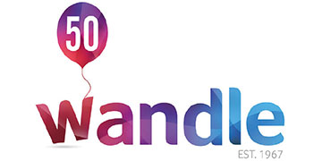 Wandle Housing Association logo