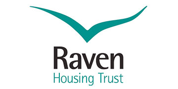 Go to Raven Housing Trust profile