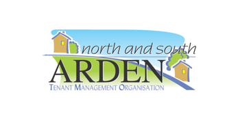 North and South Arden logo