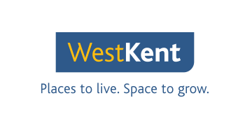 West Kent Housing Association logo