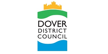 Go to Dover District Council profile