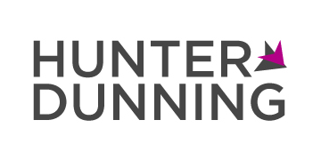 Go to Hunter Dunning profile
