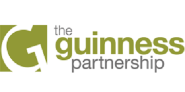 Go to The Guinness Partnership profile