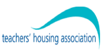 Teachers Housing Association logo
