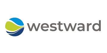 Westward Housing Group logo
