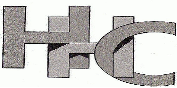 Hackney Housing Cooperative logo