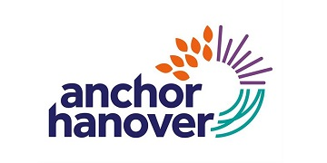 Anchor Hanover Group logo