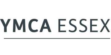 YMCA Essex logo