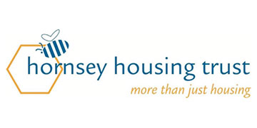 Hornsey Housing Trust logo