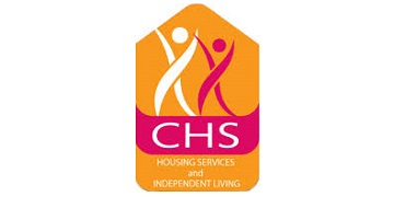 Centre for Housing and Support logo