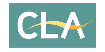 Country Land and Business Association (CLA) logo