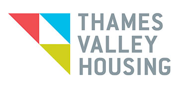 Thames Valley Housing Association logo
