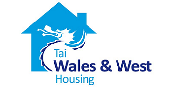 Wales & West Housing Association logo