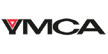 Blackburn YMCA logo