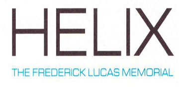 Helix Housing logo