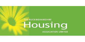 Buckinghamshire Housing Association logo