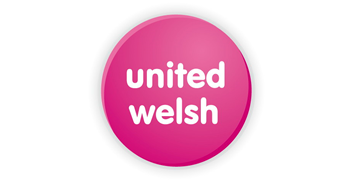 United Welsh logo