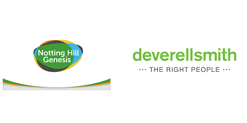 deverellsmith logo
