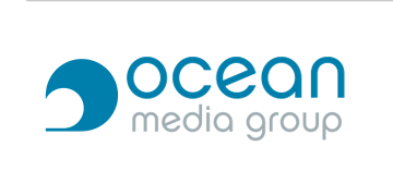 Ocean Media Group Ltd logo
