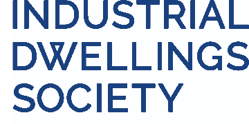 The Industrial Dwellings Society (1885) Ltd logo