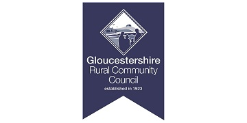 Gloucestershire Rural City Council logo