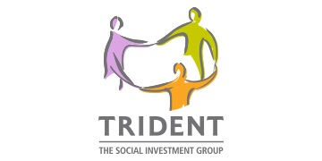 Trident Group logo