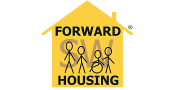 Forward Homes logo