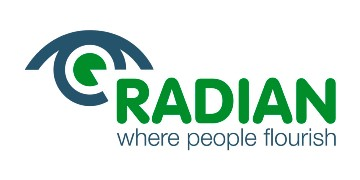 Go to Radian profile