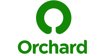 Orchard Systems logo
