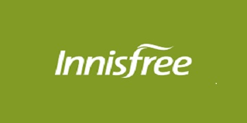 Innisfree Housing Association logo