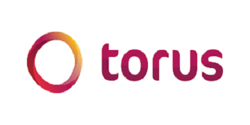 Torus Housing Group logo