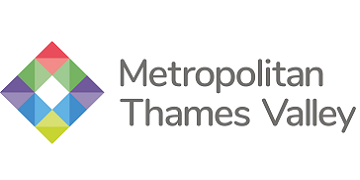 Go to Metropolitan Thames Valley profile