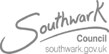 London Borough of Southwark logo
