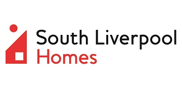 South Liverpool Homes logo