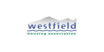 Westfield Housing Association logo