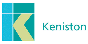 Keniston Housing Association logo