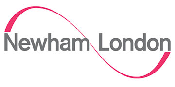 Go to London Borough of Newham profile