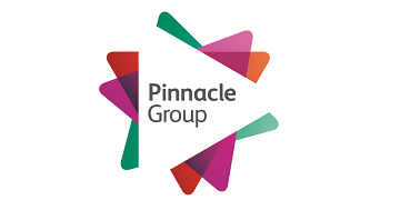 Pinnacle Group logo