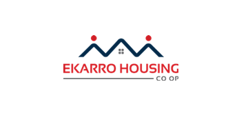 Ekarro Housing logo